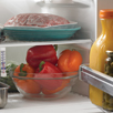 separate_inset_refrigerate