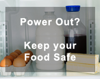 PowerOut-FoodSafety