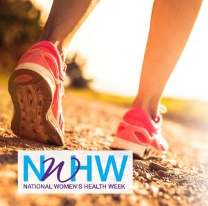 nwhw_walk
