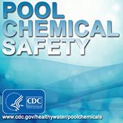 pool-chem-safety-button