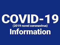 Thông tin COVID-19