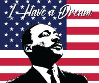 나는 꿈이있다