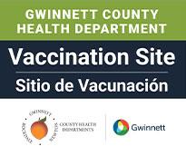 Sitio de vacunación / Sitio de Vacunacion